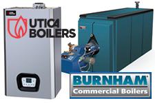 boiler-installation-wytheville-va