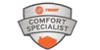 comfort-specialist