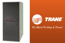 UNIT HEATERS – FORCED AIR FURNACE