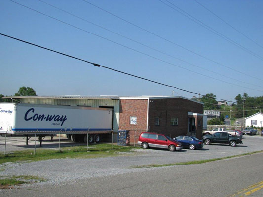 conway-freight-img_1884