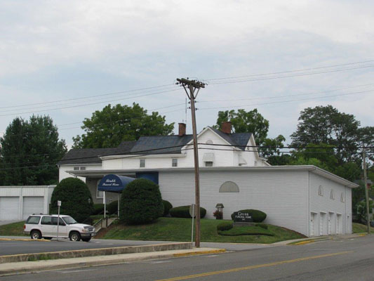 grubb-funeral-home-img_1737