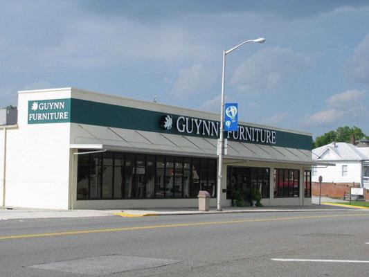 guynn-furniture-img_1716