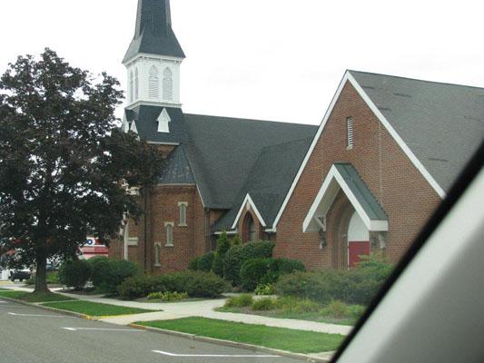 holy-trinity-lutheran-church-img_1742