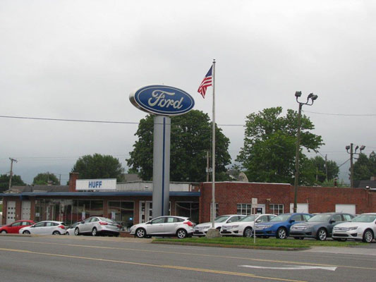 huff-ford-img_1761