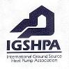 igshpa