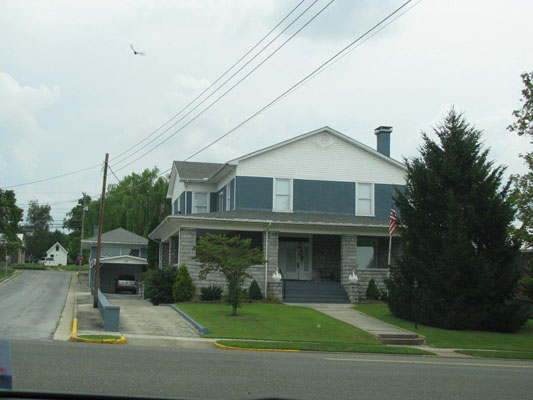 louthen-home-img_1741
