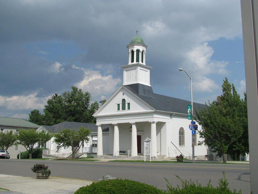 st-johns-episcopal-church-img_1717