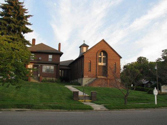 st-marys-catholic-church-img_1872