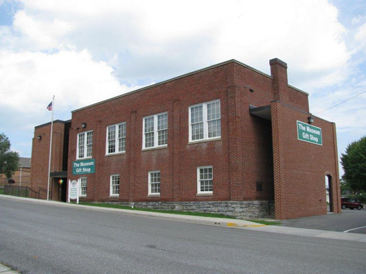 town-of-wytheville-heritage-preservation-center-img_1706