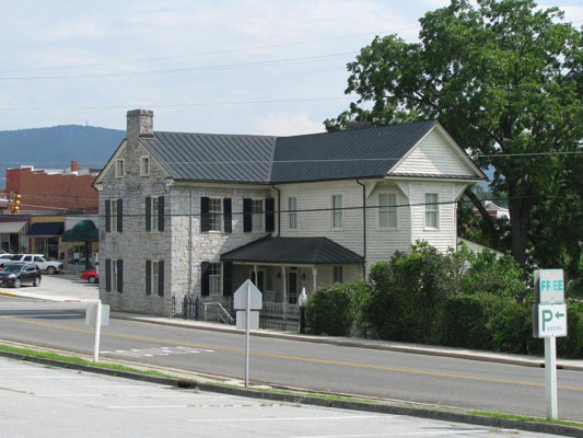 town-of-wytheville-rock-house-museum-img_1709