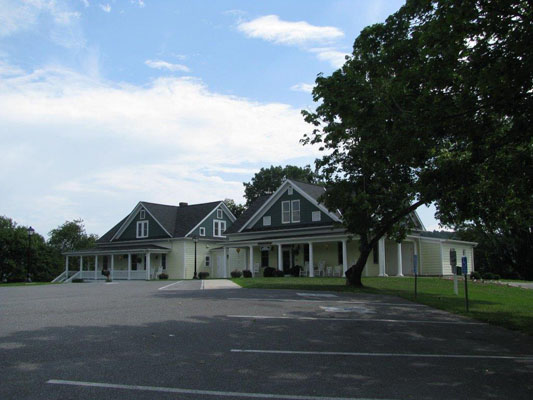 town-of-wytheville-visitor-center-img_1707