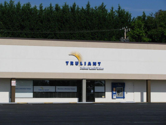 truilant-federal-credit-union-img_1880