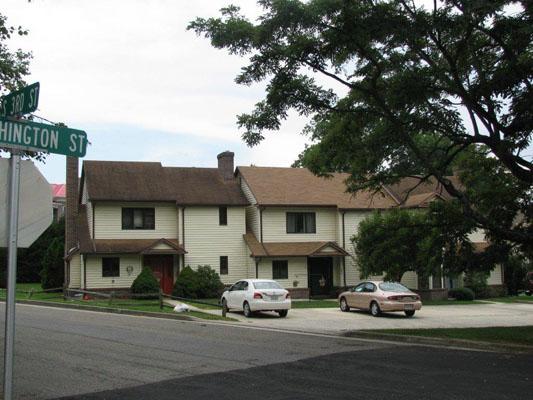 washington-street-townhouses-img_1728