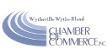 wythe-chamber
