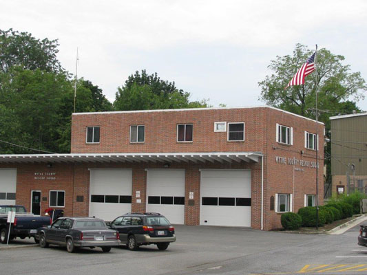 wythe-county-rescue-squad-img_1734