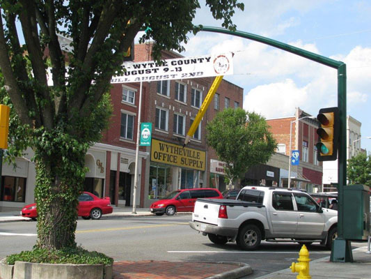 wytheville-office-supply-img_1714