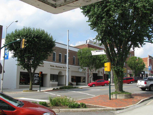 wytheville-office-supply-properties-img_1713